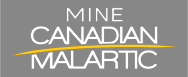 Mine Canadian Malartic